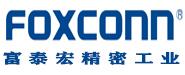 衡阳富泰宏精密工业有限公司