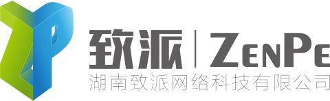 湖南致派网络科技有限公司
