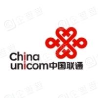 中国联通招聘VIP客户经理